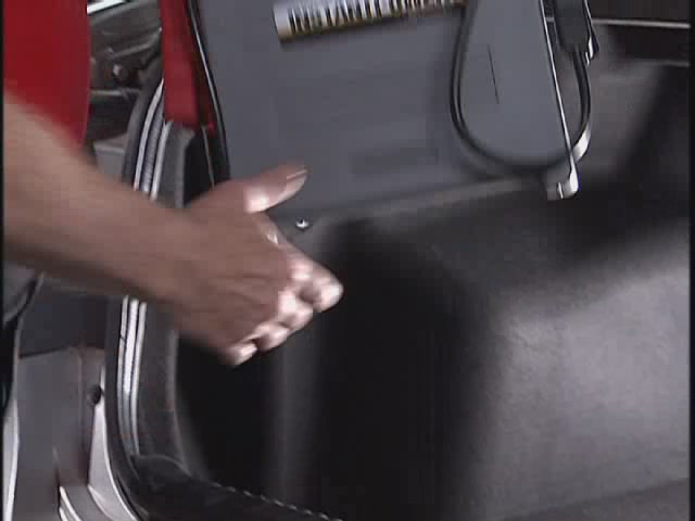 Jump Starter - Starting A Vehicle Video - Advance Auto Parts - image 2 from the video