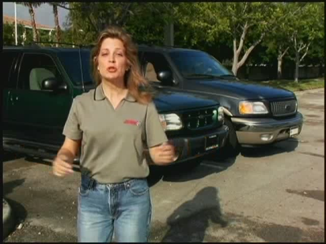 How To Jump Start A Car Battery - Advance Auto Parts - image 10 from the video