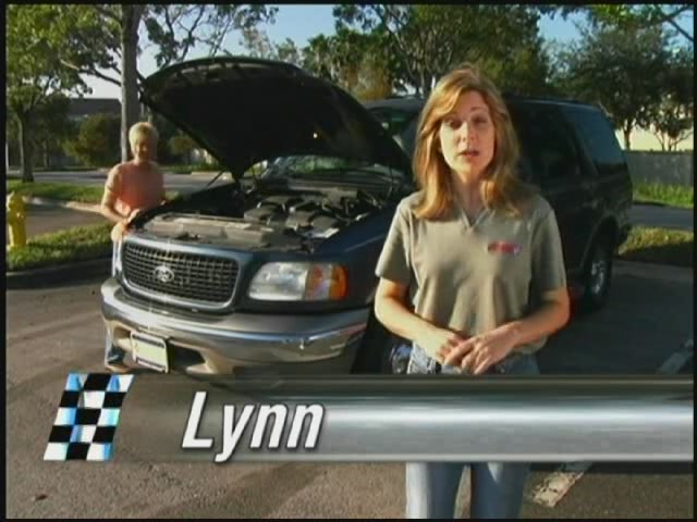 How To Jump Start A Car Battery - Advance Auto Parts - image 2 from the video