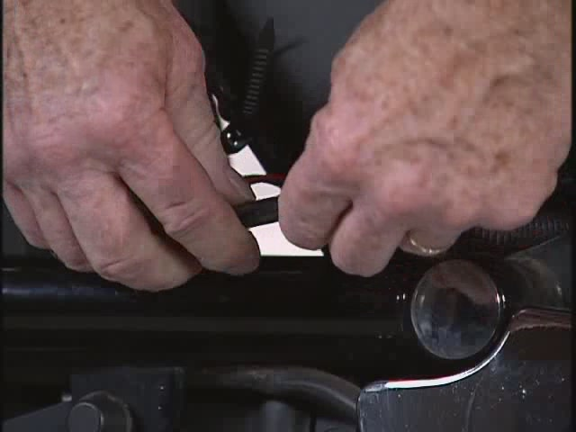 Battery Charge Maintainers Video - Advance Auto Parts - image 9 from the video