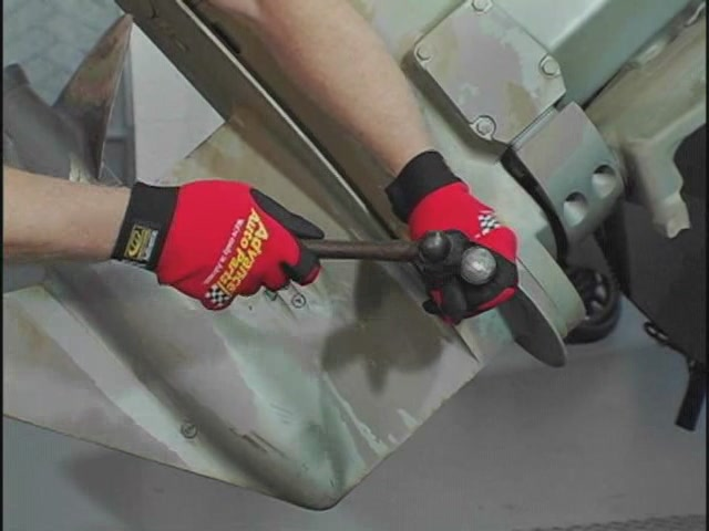 Outboard Engine Maintenance Advance Auto Parts 187 Cipa