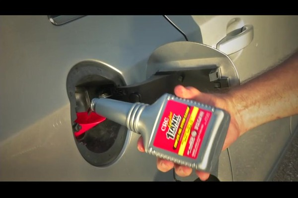 crc throttle body cleaner instructions