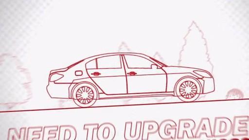 400 Watt Power Inverter - image 1 from the video
