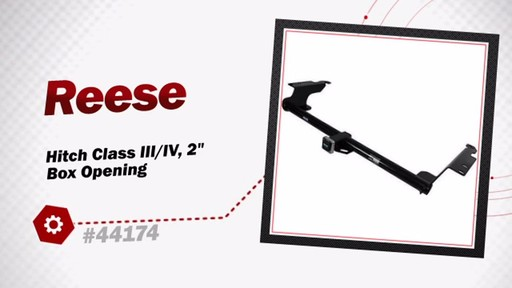 reese-hitch-class-iii%20iv-2-box-opening-44174-3.jpg