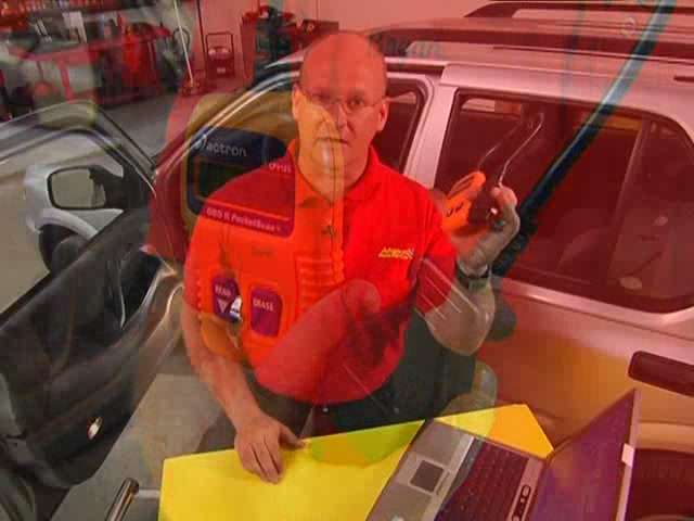 Check Engine Code Scanner - Advance Auto Parts - image 3 from the video
