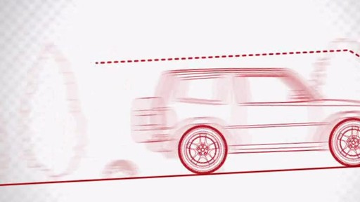 Automatic Transmission Filter Kit - image 1 from the video