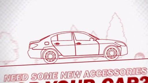 peak 4 3 wireless back up system pkc0bu4 Â advance auto parts video peak 4 3