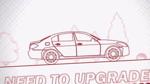 Peak 1200 Watt Mobile Power Outlet Kit PKC0CF - image 1 from the video