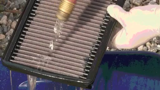 K&N Filter Care Service Kit - Squeeze 99-5050 - image 1 from the video