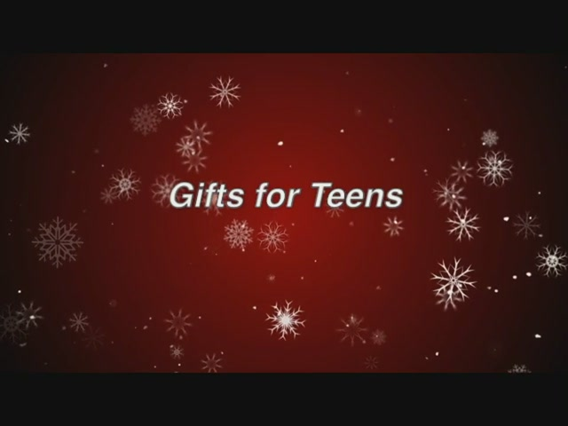 Hurst Gifts for Teens at Advance Auto Parts 1530020 - image 2 from the video