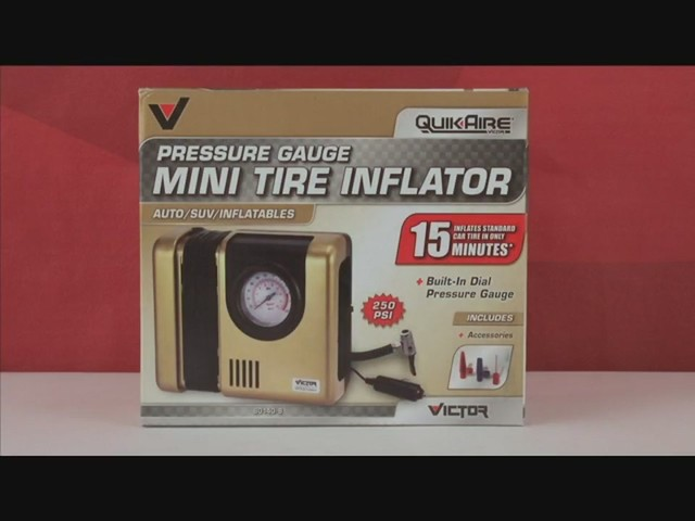 Toolworks Great Stocking Stuffers from Advance Auto Parts TW228 - image 1 from the video