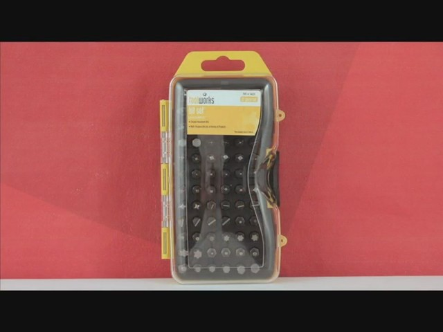 Toolworks Great Stocking Stuffers from Advance Auto Parts TW228 - image 3 from the video