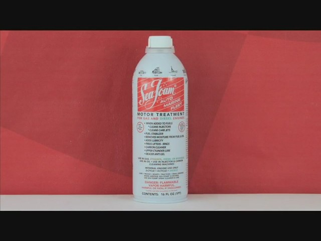 Toolworks Great Stocking Stuffers from Advance Auto Parts TW228 - image 7 from the video