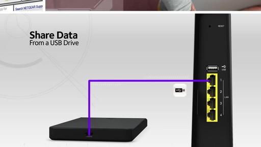 netgear ac1750 modem router manual