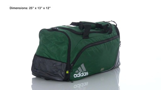 7953e38a5871 Buy adidas duffle bag dimensions   OFF64% Discounted