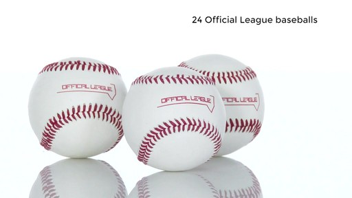 Baseballsavings.com coupon code