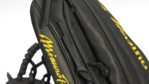 mizuno 2014 pro limited edition outfielders baseball glove