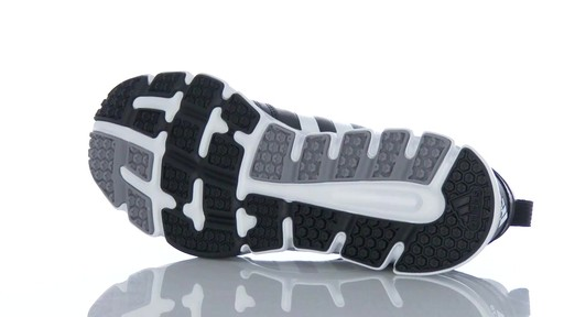 adidas essentials trainers