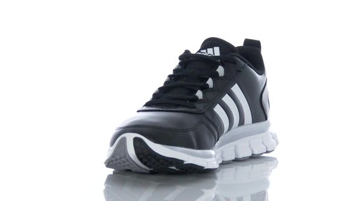 Adidas Speed Trainer  Sl Womens Shoes