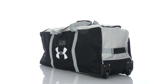 Under Armour Luggage Wheels Bing Images