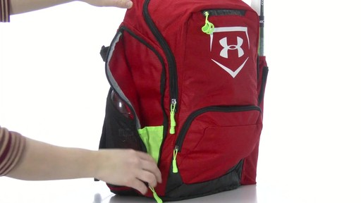 6ae7dccc0f6 under armour bat bag backpack cheap   OFF76% The Largest Catalog ...