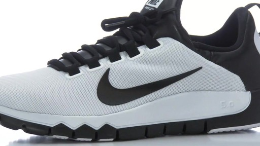 the latest 3114d 20cc7 new arrivals nike free trainer 5.0 tb 62ede bc814
