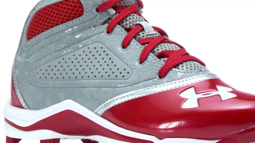 under armour youth shoes. under armour youth shoes z
