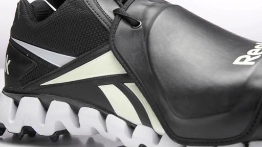 a424ba8dc5fe reebok zig magistrate baseball softball turf shoes