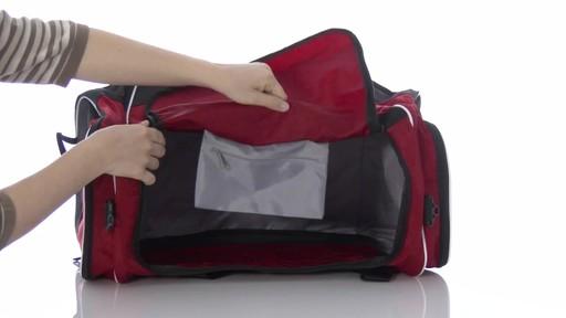 adidas defender ii duffel bag cheap   OFF76% The Largest Catalog ... f1323884f6