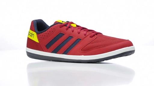 adidas freefootball spain