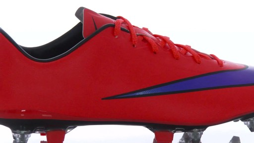 nike soft ground soccer cleats