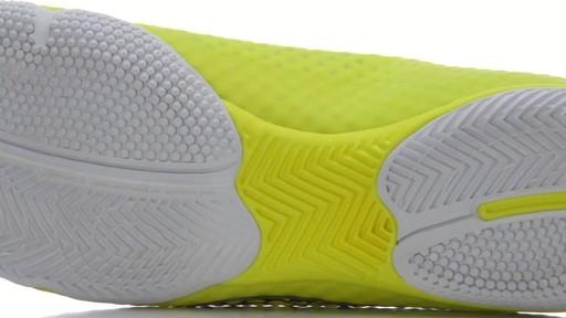 nike fc247 elastico finale ii indoor soccer shoes