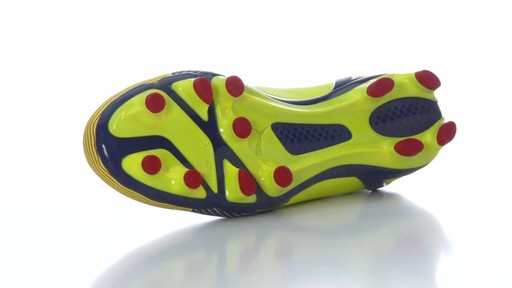 puma evospeed 3 graphic fg