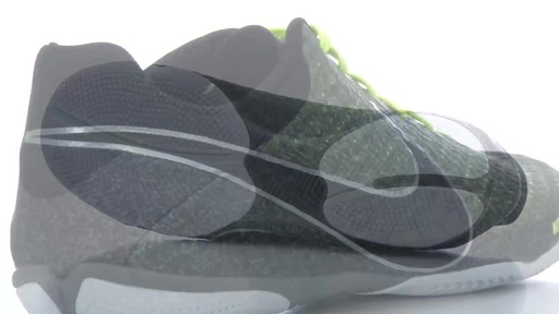 nike fc247 elastico finale ii indoor soccer shoes