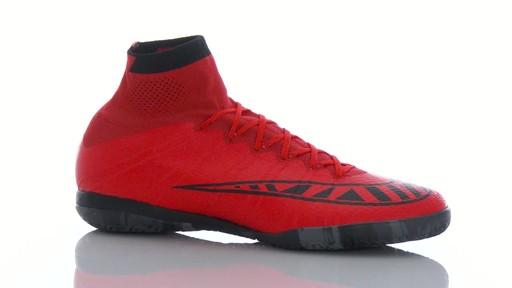 nike mercurial indoor soccer shoes men
