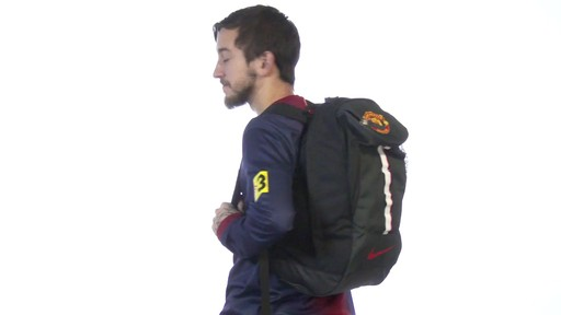 nike dunk avenger violet - NIKE Manchester United Allegiance Shield 2.0 Compact Backpack ...