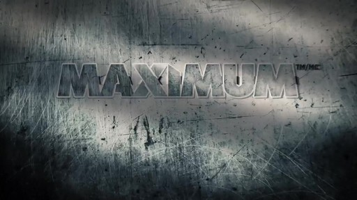 MAXIMUM NB Impact Wrench - image 10 from the video