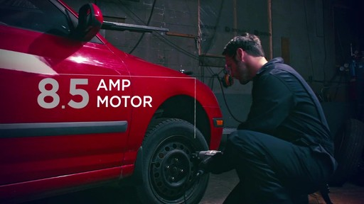 MAXIMUM NB Impact Wrench - image 4 from the video