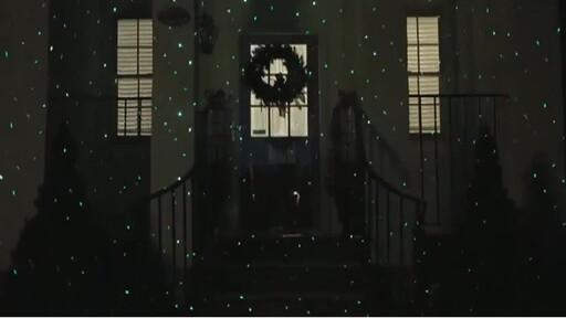 Noma Led Christmas Lights