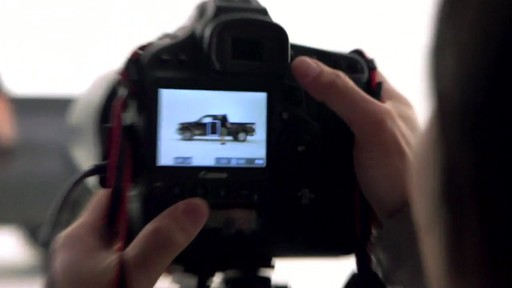 Power Boost Series : Behind The Scenes - image 5 from the video
