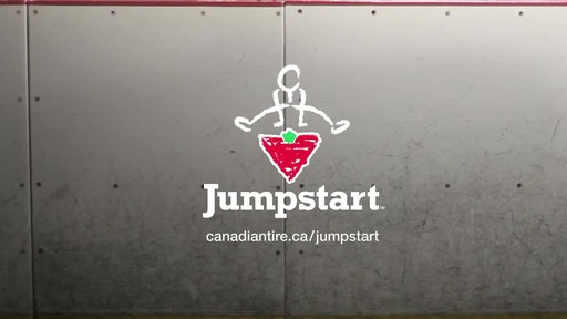 Jumpstart Gets Kids in the Game  - image 10 from the video
