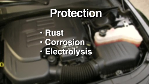 Hy-Per Lube Super Coolant  - image 6 from the video
