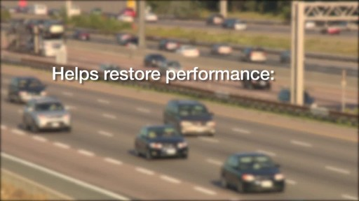 Hy-Per Lube High Performance Oil Supplement - image 6 from the video