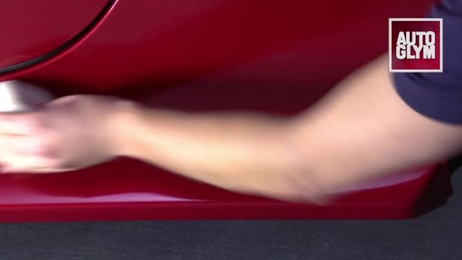 Autoglym Intensive Tar Remover - image 9 from the video