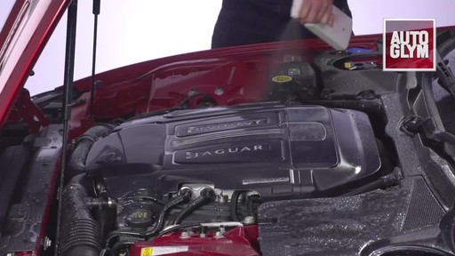 Autoglym Engine & Machine Cleaner - image 8 from the video