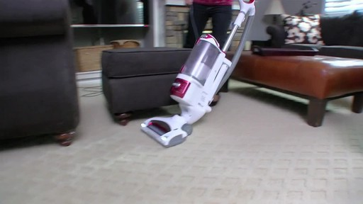 Shark Rotator Lift Away Vacuum 187 English Canadian Tire