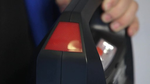 MotoMaster 12V Premium Multi Function Compressor- Philip's Testimonial - image 8 from the video