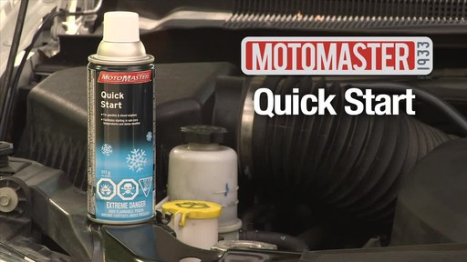 MotoMaster Quick Start - image 1 from the video