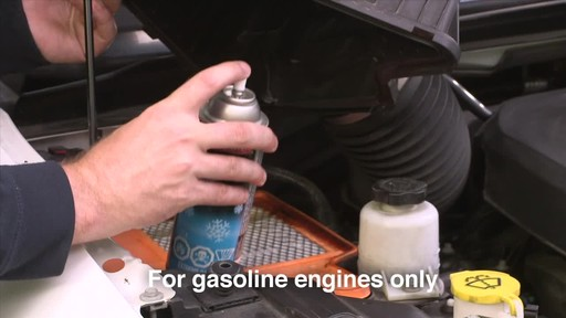MotoMaster Quick Start - image 5 from the video
