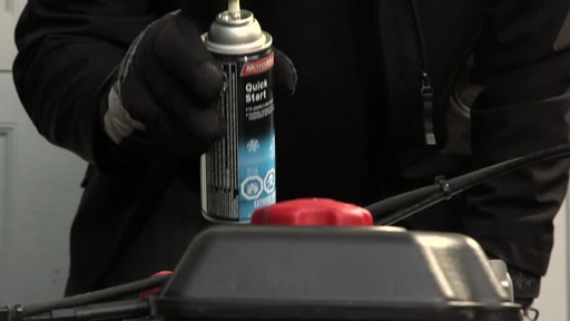 MotoMaster Quick Start - image 7 from the video